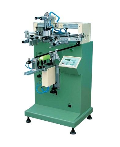 保温杯丝网机不锈钢杯滚印机陶瓷杯丝印机厂家