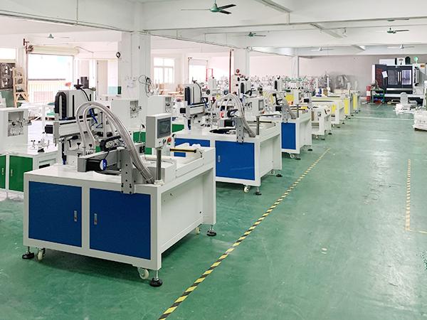 鞋垫丝印机鞋材鞋面网印机鞋跟鞋舌丝网印刷机