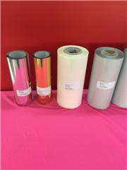 东莞创时复合PET烫金箔纸、复合PET金银箔纸、复合PET烫金烫银箔纸