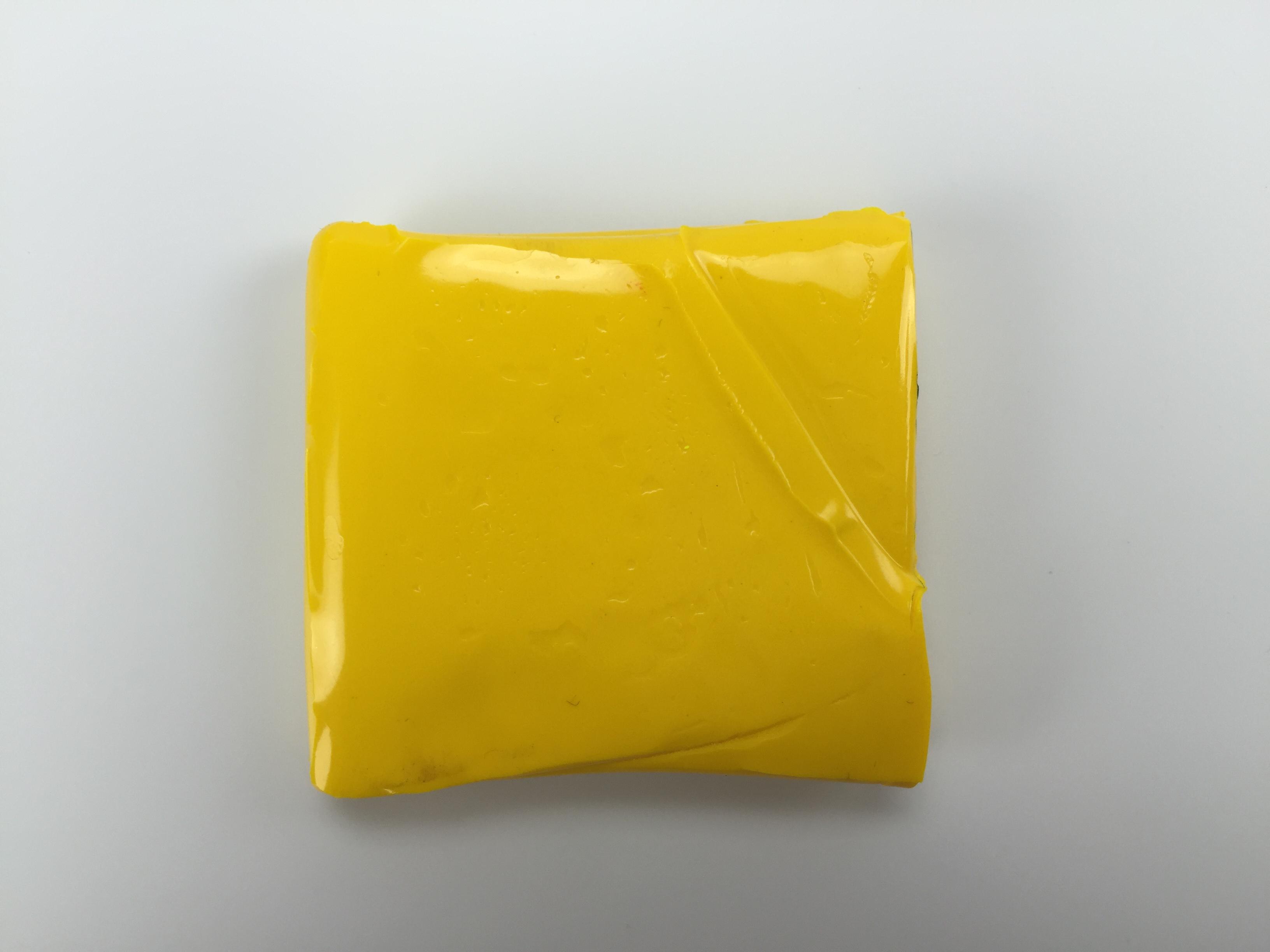 耐高温食品级矽利康色母