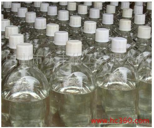 供应永丰GHDY-501(F)溶剂型涂料油墨分散剂