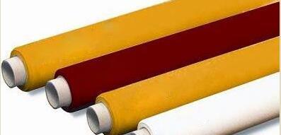 印花网纱、印刷丝网