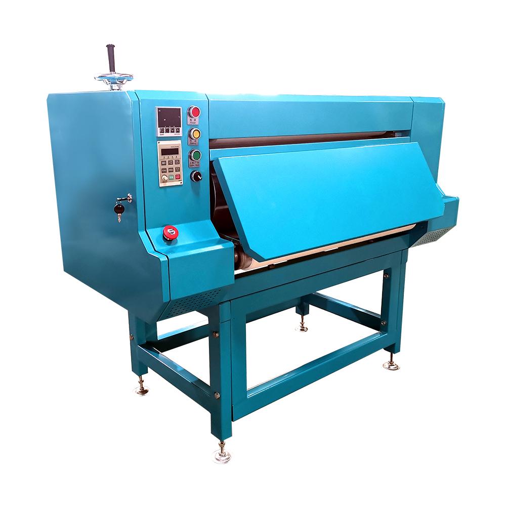 廠家直供270小型室內滾筒印花機