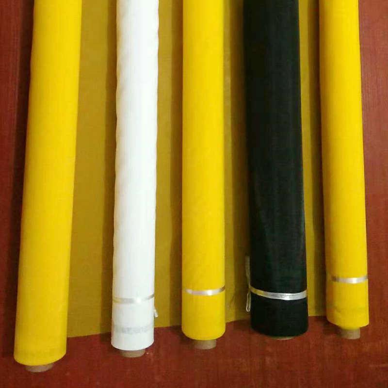 43T80W 36T100线  丝印网纱 线路板印刷 PCB印刷 电路板印刷 用