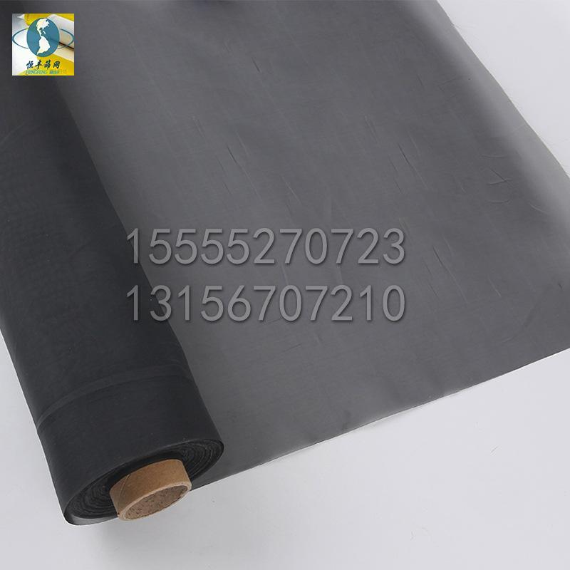 工厂直销 过滤网 印刷网 涤纶网纱 过滤网批发