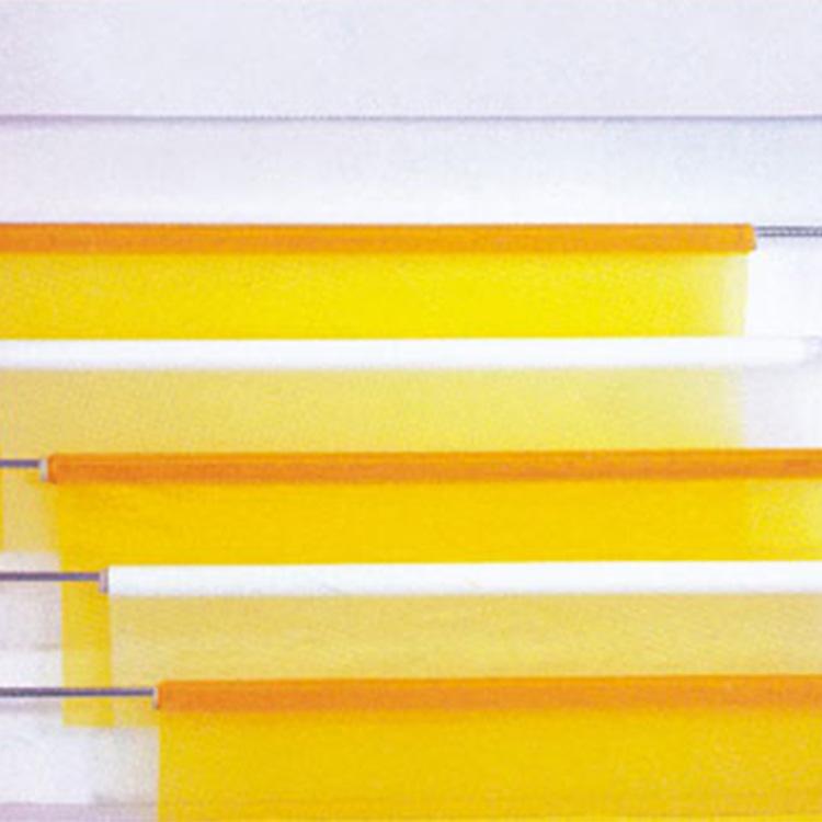 批发供应 高张力聚酯网纱 涤纶网纱 聚酯印刷网布 聚酯筛网