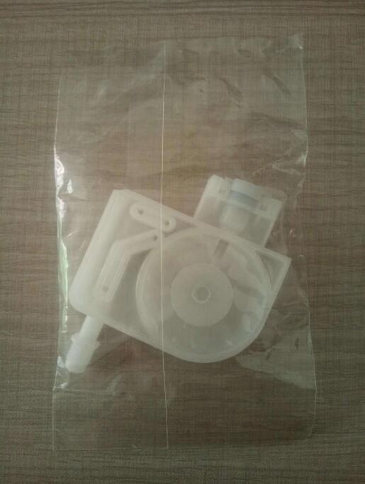 愛普生EPSON98807880五代替用防腐蝕水性油性通用墨囊專用耐腐