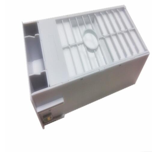 EPSON爱普生原装5代头(18600)油性不加密喷头