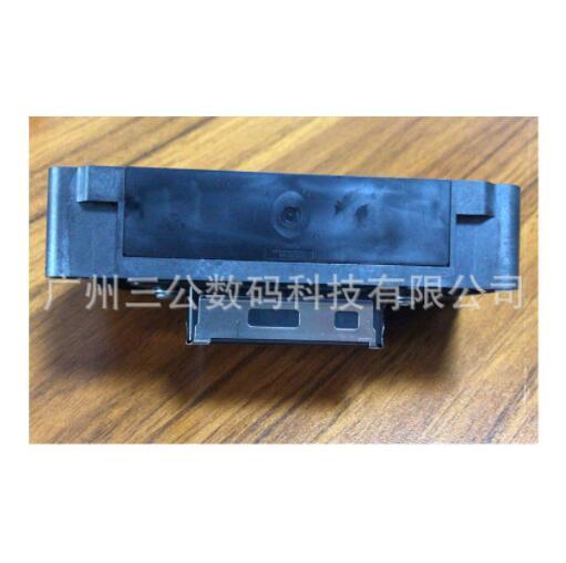 EPSON爱普生五5代1860001860010四次加密UV油性金面耐腐
