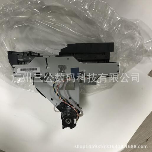 爱普生EPSON原装进口六代墨泵9908790877107910