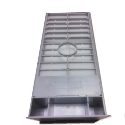 爱普生EPSON9908P系列s系列六代机全新原装水性正品墨囊