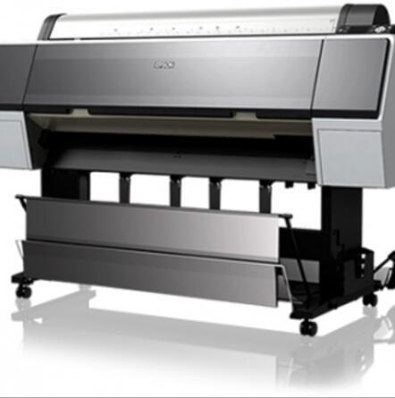 爱普生影像艺术品后期喷墨打印机,爱普生打印机