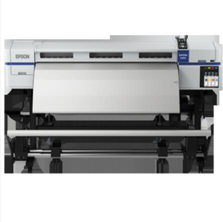 爱普生EPSONSC-S30680新一代标准型弱溶剂打印机