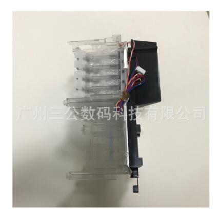 全新原裝愛普生EPSON99089910六代打印機P系列打印機墨囊組