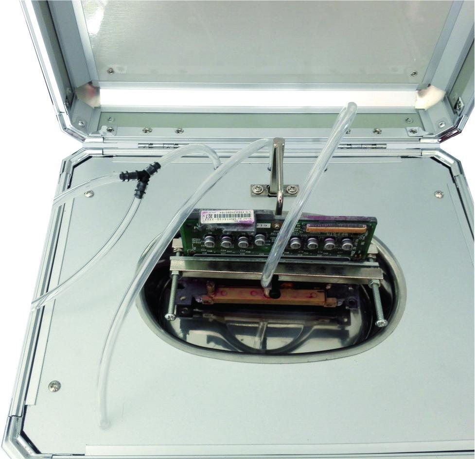 精工1020精工510柯尼卡512理光G5UV东芝超声波清洗机