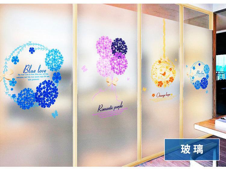 3D高清玻璃背景墙金属瓷砖广告彩绘打印机器人