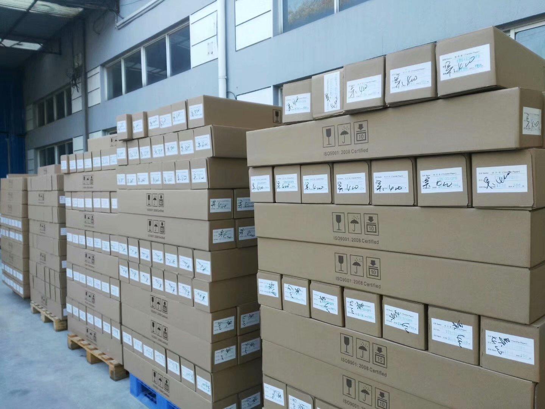 100g蘇州佳全熱升華轉印紙021-32米高標準轉印紙快干高轉印率