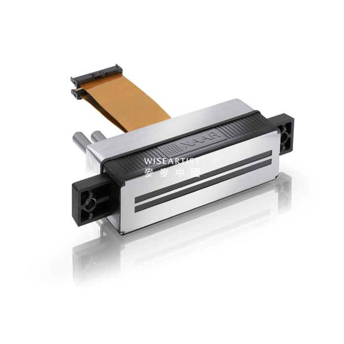 賽爾1003噴頭XAAR1003陶瓷UV打印噴頭全新原裝
