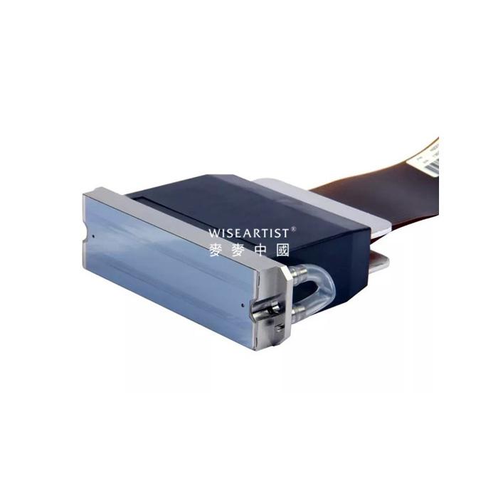 理光G5噴頭理光GEN5UV打印頭全新原裝質保上機