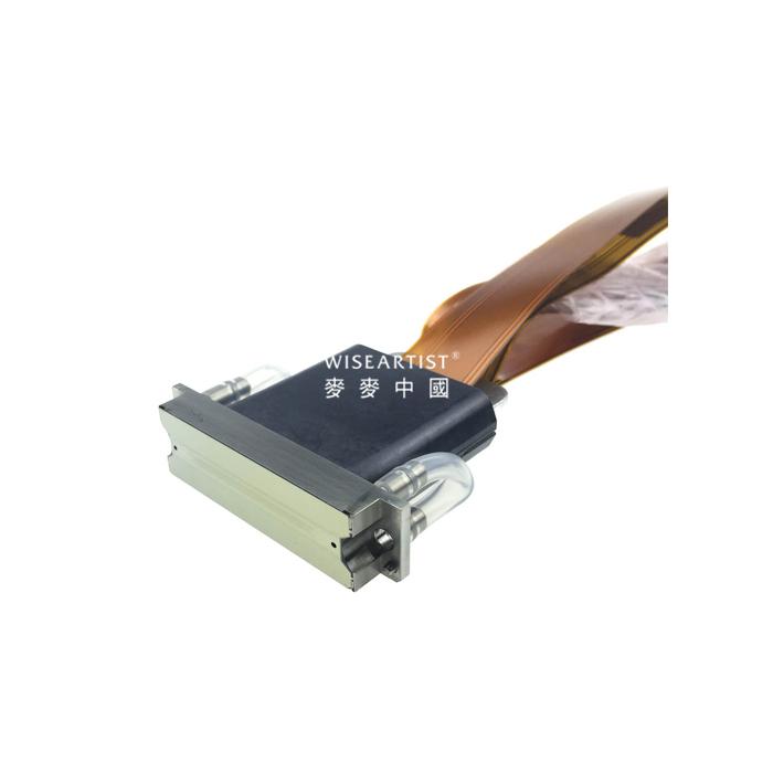 理光G4噴頭理光GEN4UV打印噴頭全新原裝質保上機