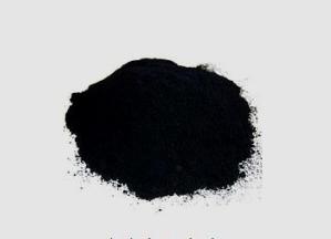金屬絡合染料中性灰2BL