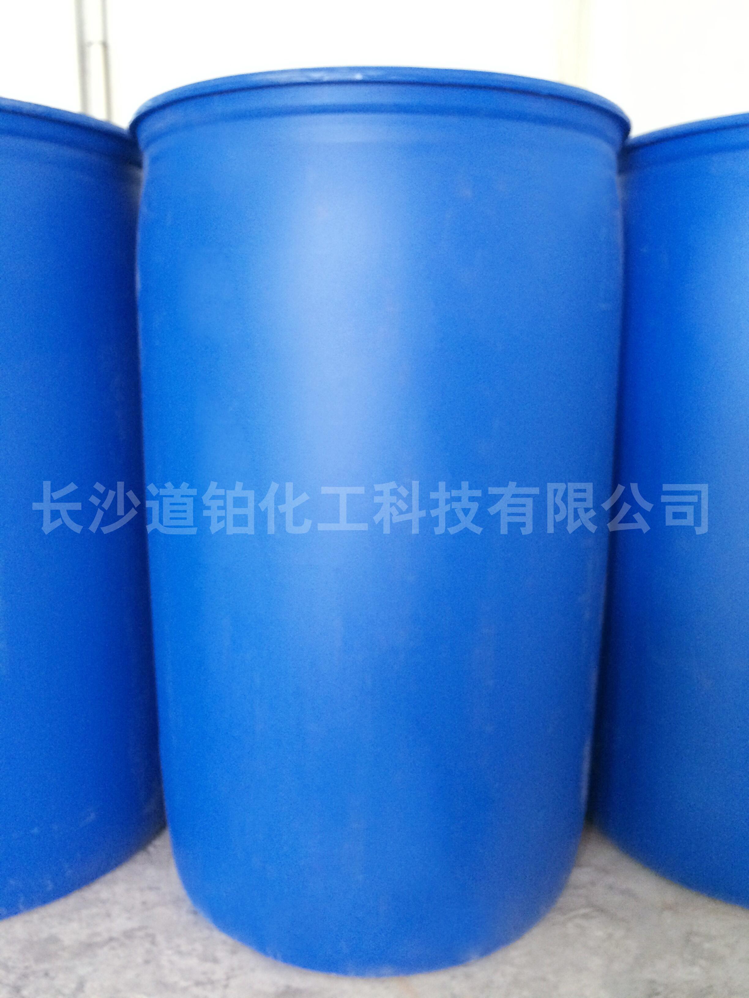 定型整理硬樹脂DP-130、硬挺樹脂