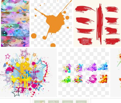 油墨印花纺织涂层ImpranilLPRSC3784油墨印花