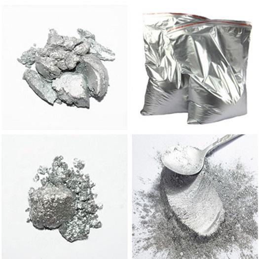 供应银粉铝银粉细白铝银粉闪银粉铝粉铝银粉颜料生产厂家