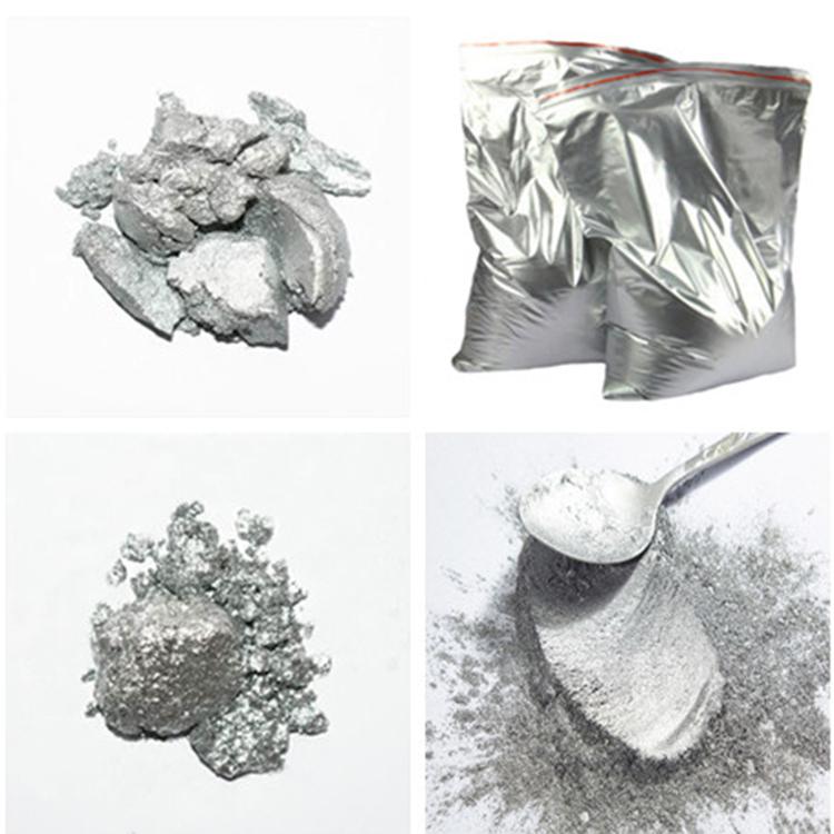 供应银浆铝银浆细白银浆闪银浆仿电镀银浆铝银浆生产厂商