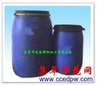 厂价直销环保静电植绒浆免烘耐洗植绒浆