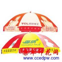 中益SNC(C)防水尼龙布油墨,印太阳伞遮雨蓬,亮光厂家直销