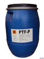 PTF-P增稠剂