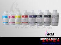 供应OEM染料墨水适用HP130专用墨水
