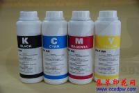 供应适用于爱普生10600/10000机型颜料墨水