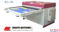 MONTI ANTONIO數碼熱升華轉印系統
