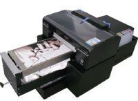 七彩虹—万能数码印花机