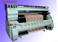 东莞MIMAKIJV33打印机