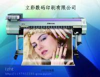 滚筒式热转印机,热转印设备