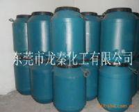 厂家直销特光亮抗氧化金葱粉浆丝印金葱浆