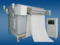 数码印花蒸化机