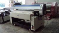 大幅面JV33打印机