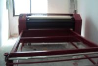 广州JV33打印机好不好