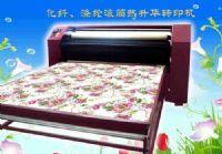 JV33真丝数码印花机