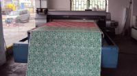 广东供应的MIMAKI-JV33打印机