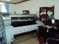 惠州MIMAKI-JV33打印机的销售厂家专不专业