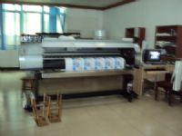 广东哪里有爱普生DS6000布料印花机,且工艺成熟的