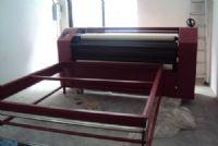 滚筒印花机生产厂家