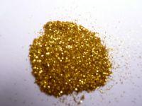 厂家供应对联生产用金葱粉