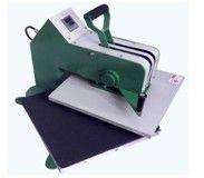 厂家直销热转印机、T恤烫印机3805C(38*38CM)