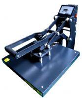 烫画机、烤杯机、热转印设备及耗材HP3804B